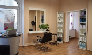 Friseur Salon fashion-hair-plauen