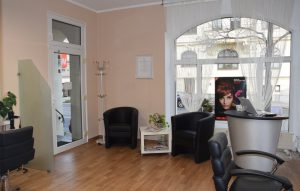 Friseur Salon fashion-hair-plauen 5